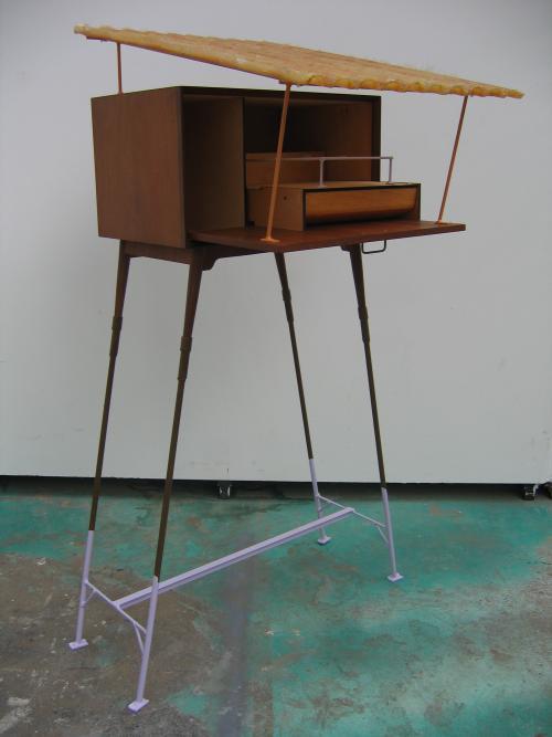 U.T. 2007